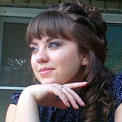 Ксения Снитковская, 9 ноября 1991, Краснодар, id64487649