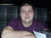 Роман Иванов, 6 июня , Ува, id118154395