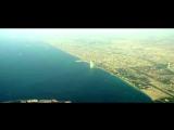 Modern Talking Nostalgia. Follow Me - D.White Italo disco. Fly Dubai extreme mix(1)