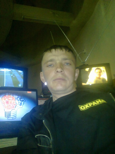Виталий Матыко, 1 августа , Донецк, id168916424