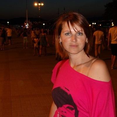 Татьяна Шишлова, 22 августа 1982, Калининград, id21900198