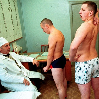что групповуха в бане русское порно пацталом))))) Где-то уже