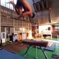 pavlo_workout video