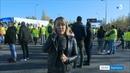 Le JT de France 3 Aquitaine qui panique et censure une journaliste