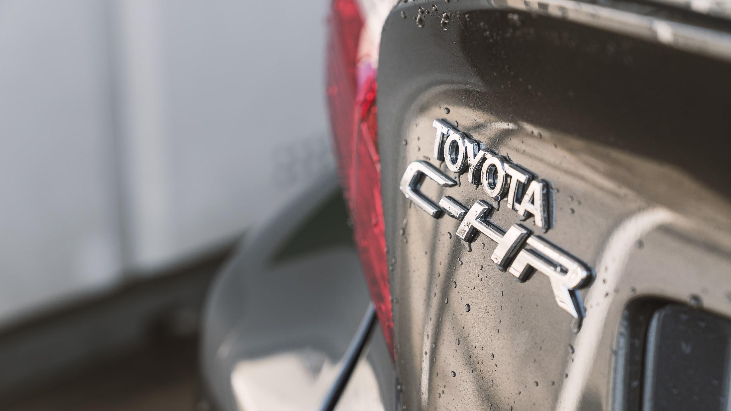 авто в Коста Дорада фото1