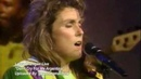 Laura Branigan Don't Cry For Me Argentina Live, 1990 *RARE*