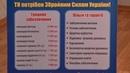 На Полтавщині триває осінній призов до армії