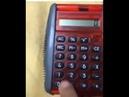 My calculator says hell meme