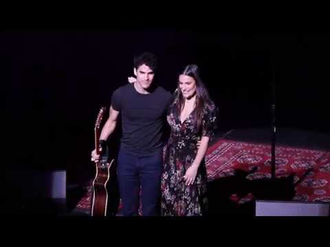Make You Feel My Love - LMDC Tour 11/2/18 Costa Mesa