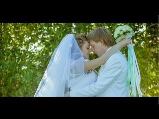 wedding 24.08.13 Valeriy + Ksenia