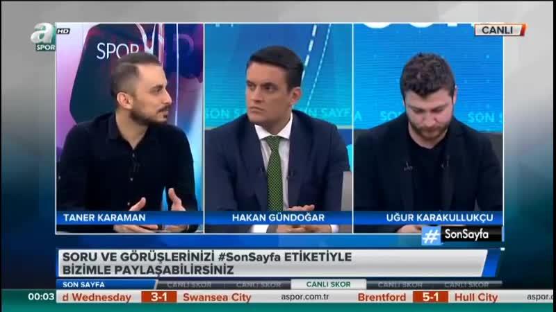 Başakşehir Bursaspor Maçı Ertelendi Uğur Karakullukçu Taner Karaman Son Sayfa