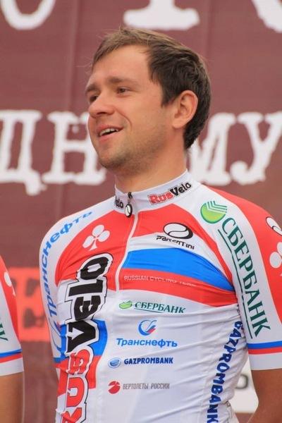 Андрей Solomennikoff, 10 июня , Ижевск, id9074285