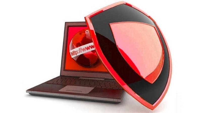 Заблокируй вирусы, рекламу, обновления, телеметрю и многое другое