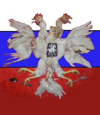 Из-за путинской агрессии Канада остановила контракт с Россией на выпуск самолетов - Цензор.НЕТ 3432