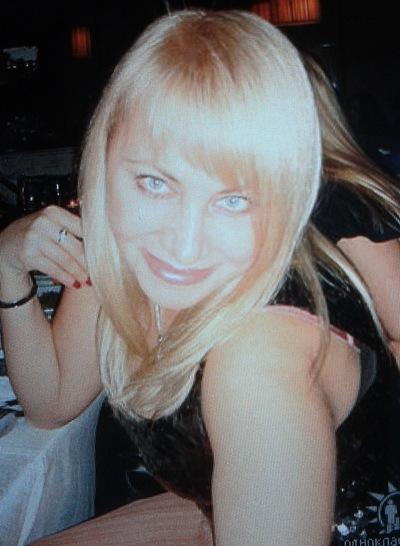 Наталья Натали, 25 января , Донецк, id217146251
