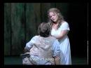 Don Giovanni - Keenlyside/Poplayskaya/Mackerras/DiDonato/Vargas