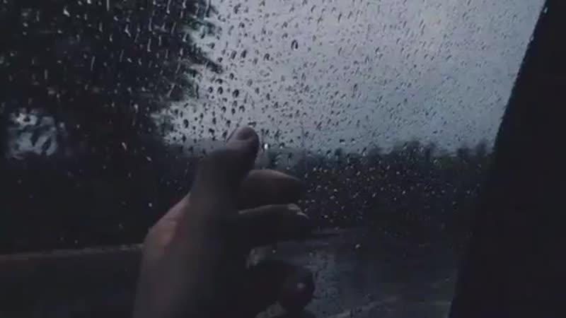 тишина залечит раны💔