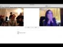 Speed Dating On Chatroulette Like a Boss - Video KillSomeTim