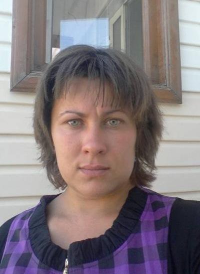 Татьяна Калганова, 5 июля , Липецк, id192959652