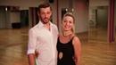 Despacito - Wedding Dance - Lessons - Part 1 of 5 DANCEBOOK.PL