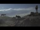 Жуырда Qazaqstan Ұлттық телеарнасы көрермен назарына Алаш арыстарының тар жол тайғақ кешуі жайында Тар заман атты телехикая
