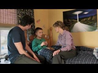 «Грейспойнт» (2014): Трейлер (сезон 1; русский язык) / http://www.kinopoisk.ru/film/818890/