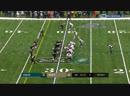 Philadelphia Eagles vs New Orleans Saints