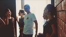 День открытых дверей 8.09 || SOUL POWER DANCE ROOM