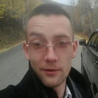 Анатолий Малашкевич