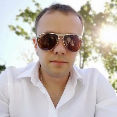 Вячеслав Бахутов
