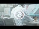 Crypto World Evolution Как инвестировать криптовалюту не передавая её в доверительное управление