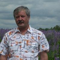 Киселев Владимир
