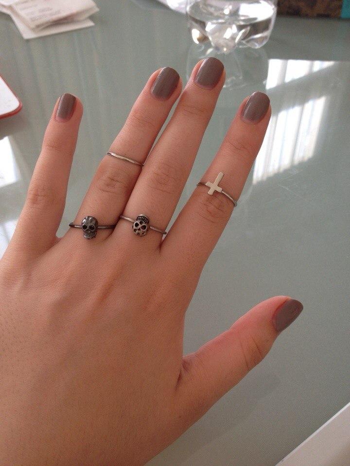 0a82178cd1d4 еще кольца бижутерия (я их все так не ношу, просто сфоткала вместе)