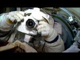 Международная космическая станция / ISS