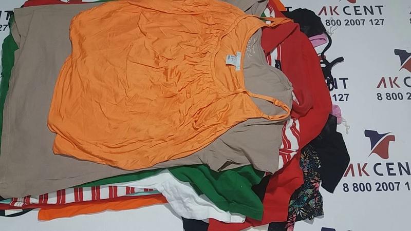 Футболки T shirts XX крем экстра Англия 778096