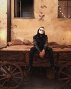 Lesha Mironov фото #34