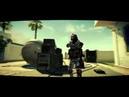 Warface Frag Movie:MEDIC(_MAG-7_)