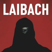 11.10 - Feelee 30 presents Laibach - ГЛАВCLUB