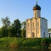 Туризм во Владимирской области