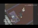 XXXTENTACION-hope {Simpson edit} ( 720 X 1280 ).mp4