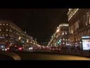 Рассекая улицы спб❤️