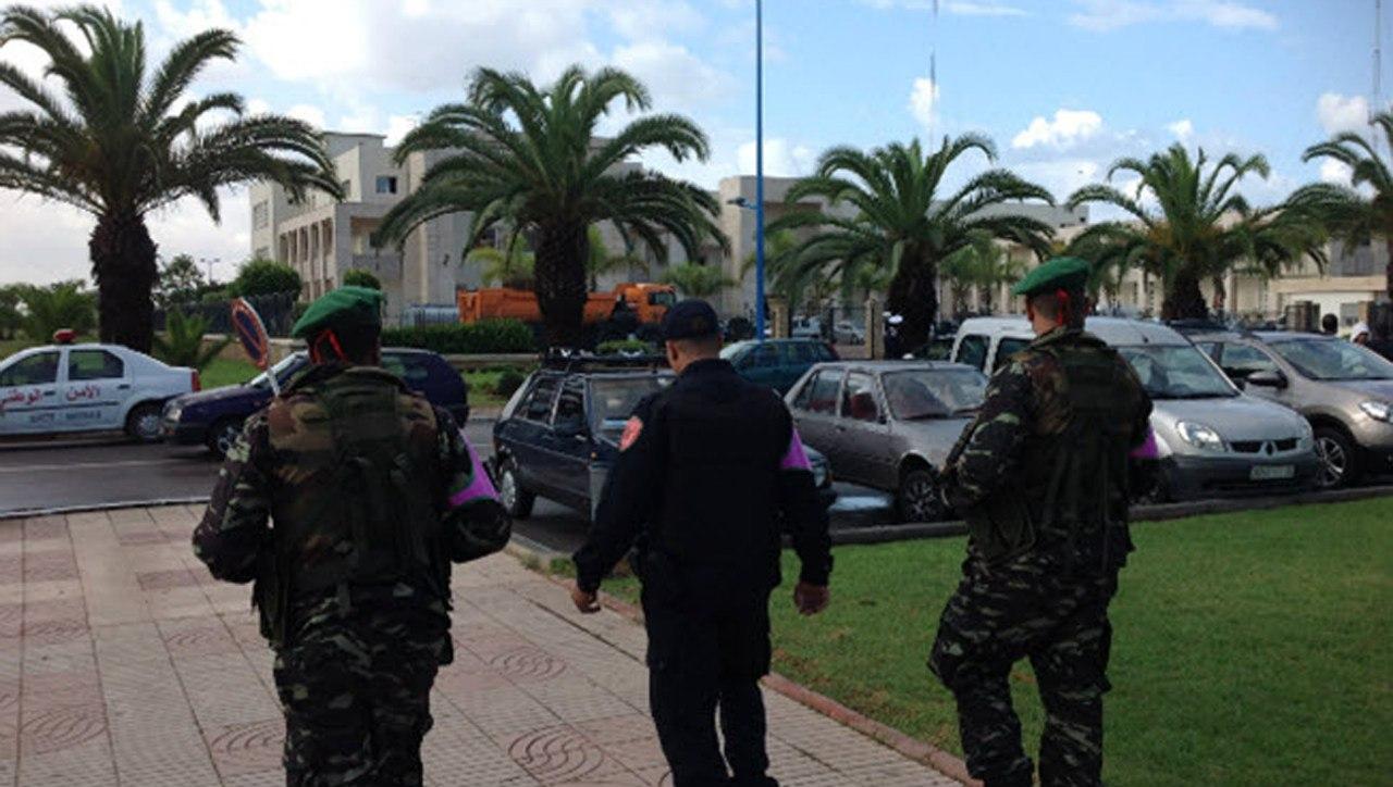 Photos de nos soldats et des Bases Marocaines - Page 2 GAs4-a2IJZc