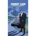 Johnny Cash альбом BD Music Presents Johnny Cash