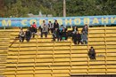 Шахтер - ФК Карловка - 0:2