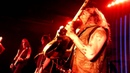 Marduk - Nowhere No-One Nothing (Baltimore, MD) 6/2/12