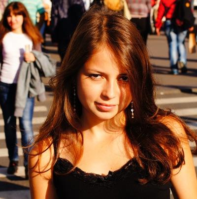 Алиса Галимова, 23 июля 1992, Набережные Челны, id19308777