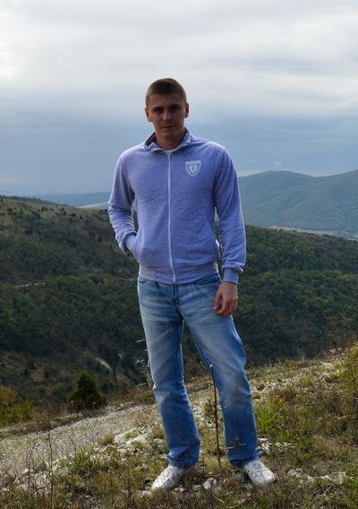 Евгений Будило