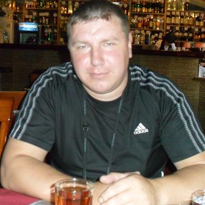 Алексей Лапшин, 2 сентября 1982, Красновишерск, id194463727