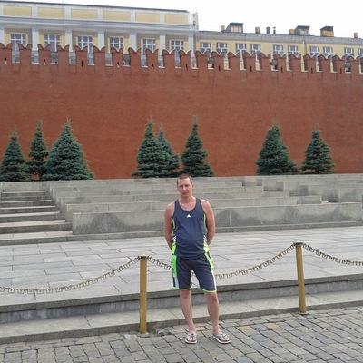 Дмитрий Лаптев, 4 декабря 1983, Киров, id202772674