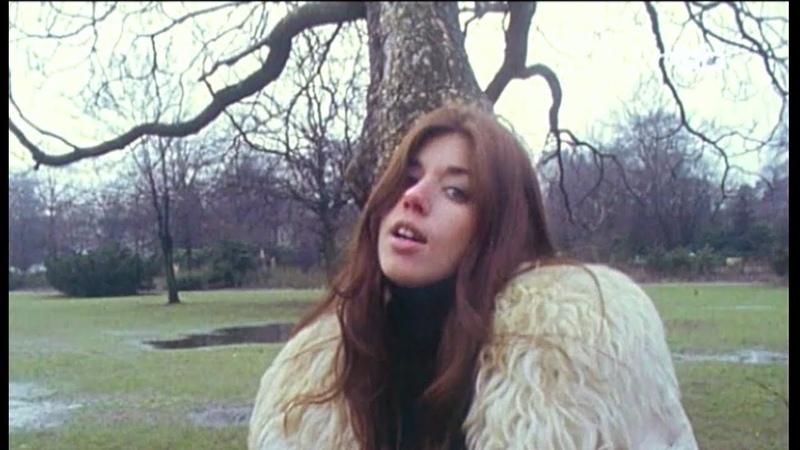 Jeanette Porque Te Vas HD 1976